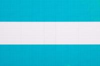 FLAG_ARGENTINA_SMALL
