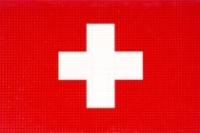 FLAG_SWISS_LEGO_small