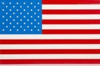 FLAG_USA_LEGO_small